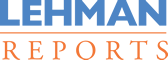 Lehman Reports